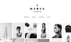 Max Davis Themes List